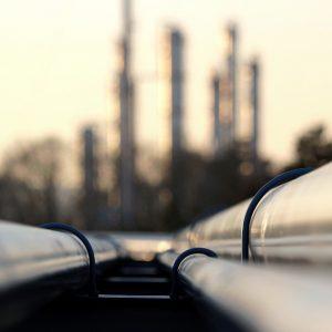 Berlin Energie: Gasrohre (Foto: Fotolia)