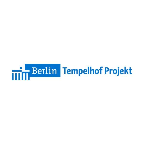 Tempelhof Projekt