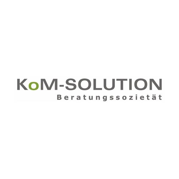 KoM-SOLUTION