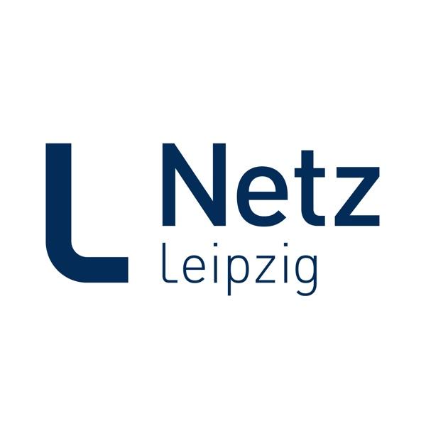 Netz Leipzig
