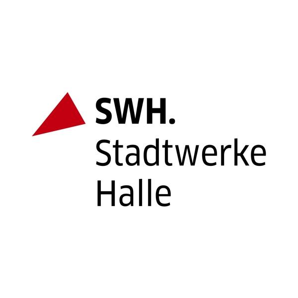 Stadtwerke Halle