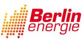 Berlin Energie