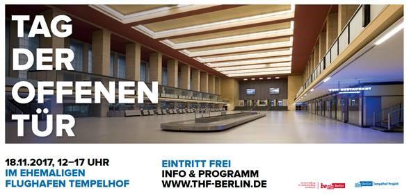 Berlin energie beteiligt sich am tag der offenen t r im for Tag der offenen tur berlin
